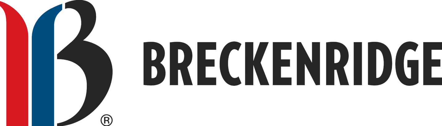 Breckenridge_Ski_Resort_Logo