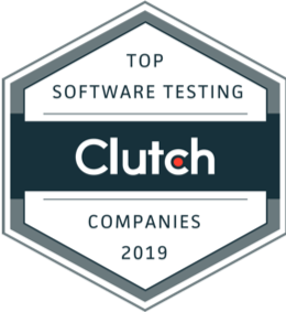 OnPath Testing Named Top Software Application Testing Firm by Clutch