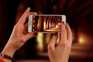 Smartphone 623722 640