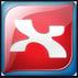 Xmind logo