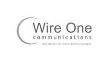 logo_0000_wire-one