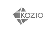 logo_0001_kozio