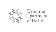 logo_0004_wyoming