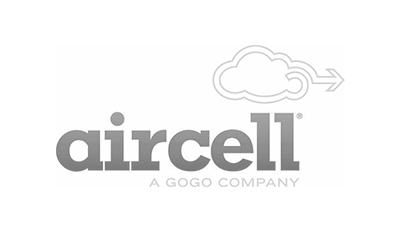 logo_0005_aircell