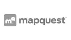 logo_0006_mapquest