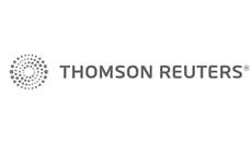 logo_0007_thomson