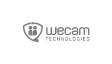 logo_0009_wecam