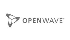 logo_0010_openwave