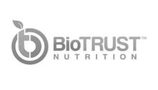 logo_0011_biotrust