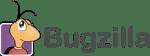 bugzilla copy