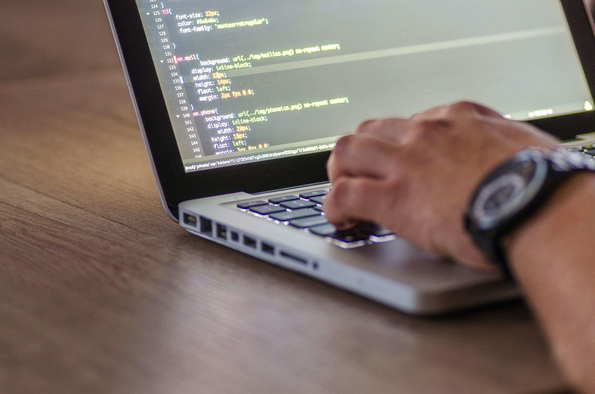 3 Things to Consider for Automated Software Testing