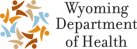 logo_0004_wyoming-1