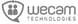 logo_0009_wecam-1