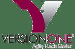 versionone-logo-stacked
