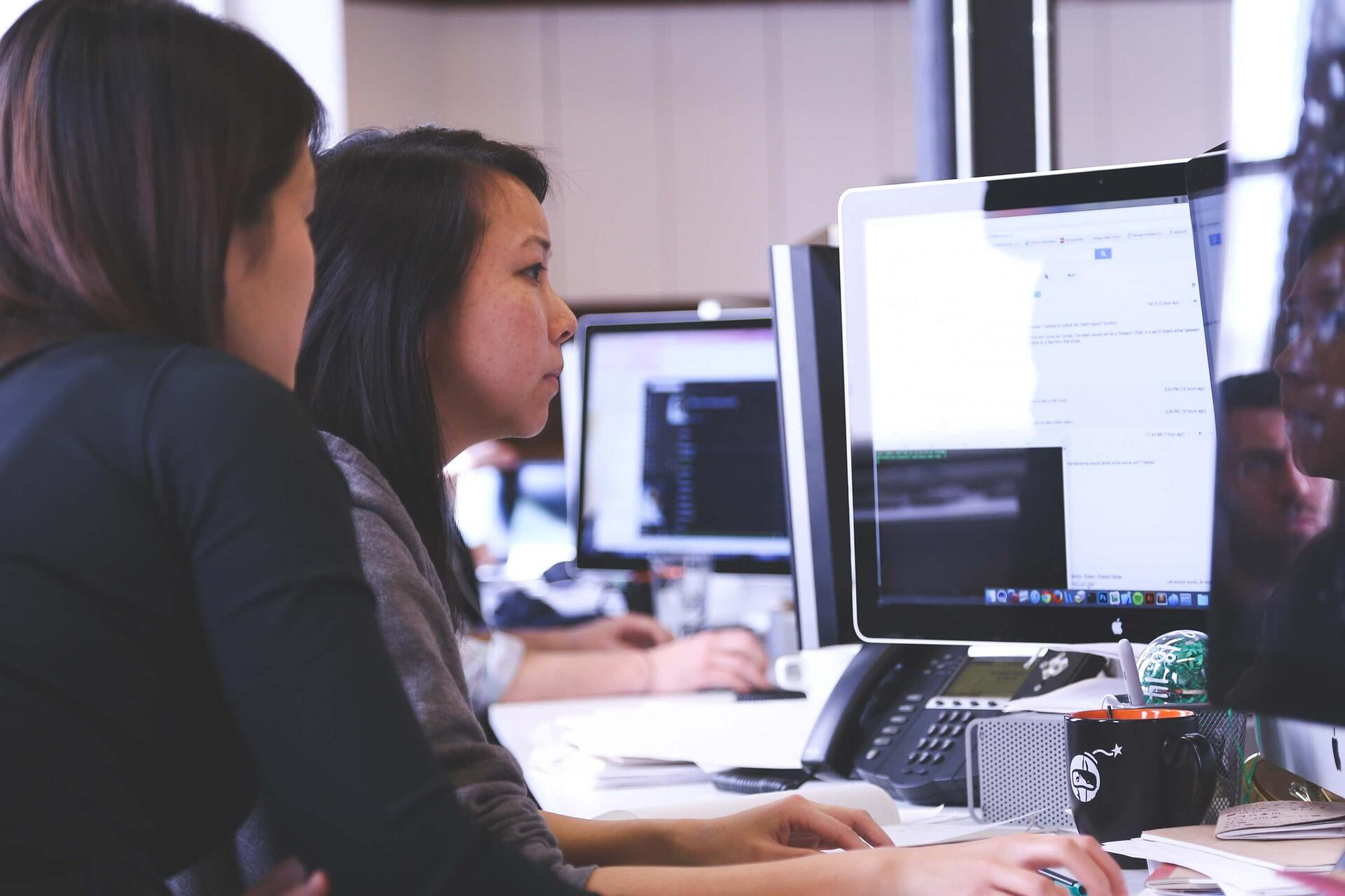 Skills you need to be a software tester