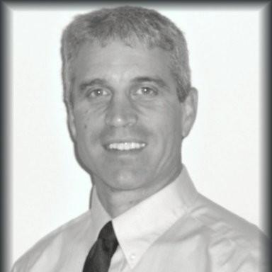 Craig Roth