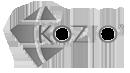 Kozio
