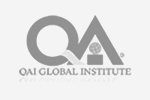 qa-global