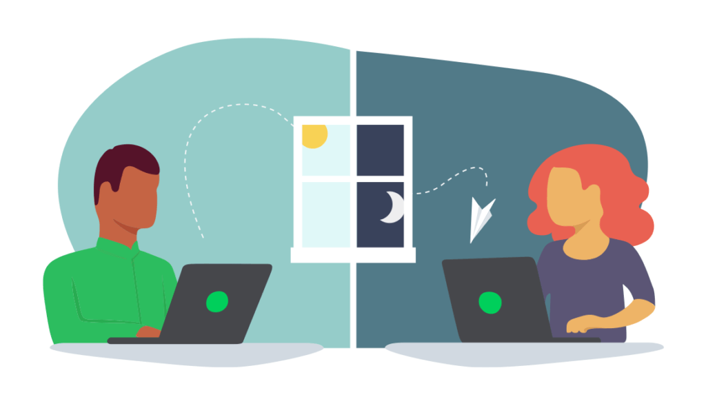 Quality Assurance Plays a Big Role in Remote Work Strategies